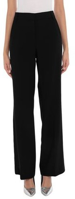 Dondup Casual trouser