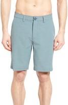 Rip Curl Men's Mirage Gates Boardwalk Hybrid Shorts