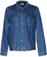 American Vintage Denim outerwear - Item 42614738