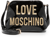 Love Moschino Moschino Bag