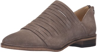 Chinese Laundry Women's Danika Slip-on Loafer