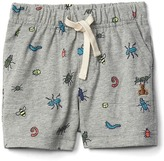 Gap Buggy pull-on shorts
