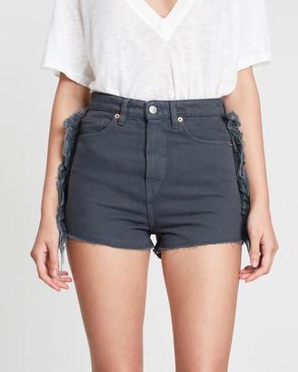 IRO Modern Shorts