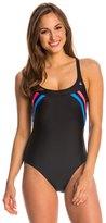 Aqua Sphere Siena One Piece Swimsuit 8134611