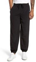 Fred Perry Men's Monochrome Tennis Pants
