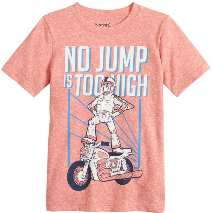 45656401 Toy Story Shirts - ShopStyle