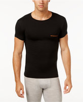 Emporio Armani Men's Crew Neck Undershirt