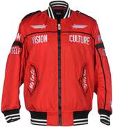 Kokon To Zai Jackets - Item 41723341