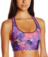 Champion Women's Absolute Bra