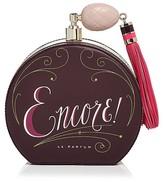 Kate Spade On Pointe Encore Perfume Clutch