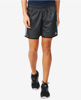 adidas On-Court Mesh Training Shorts