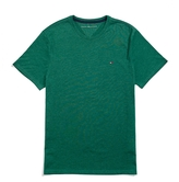 Tommy Hilfiger Classic Crew Neck Tee