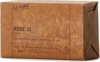 Le Labo Rose 31 Bar Soap (226G)