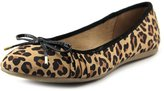 Style&Co. Style & Co. Women's Addia Round Toe Flats