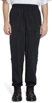 Balenciaga Convertible Zip Tracksuit Pants