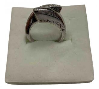 Pianegonda Silver Silver Rings
