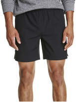 Joe Fresh Men's Lined Running Active Shorts