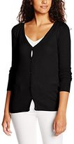 Kaporal Women's Tasty Cardigan