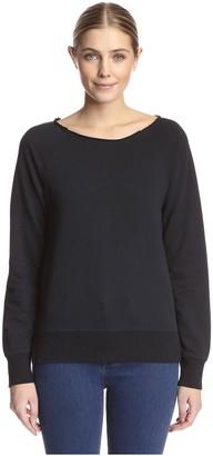 Alternative Women's Essential Pullover