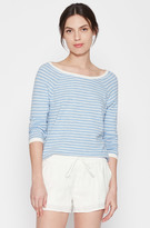 Joie Suzu Sweater