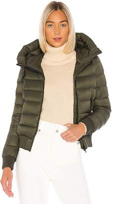 Soia & Kyo Tiphanie Puffer Jacket