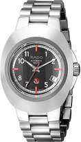 Rado Men's R12637153 Orginal Collection Automatic Watch
