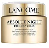 Lancôme Absolue Precious Cells Night Cream 50ml