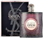 Saint Laurent Yves Saint Lauren Black Opium Nuit Blanche 90ml EDP
