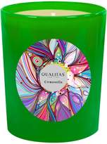 Qualitas Candles Citronella Candle (6.5 OZ)