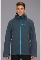 Oakley Spur 3-In-1 Snowboarding Jacket Men's Coat