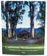 Rizzoli California Mediterranean