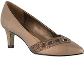 Easy Street Shoes Women's Valiant