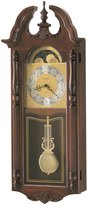 Howard Miller 620-182 Rowland Wall Clock by