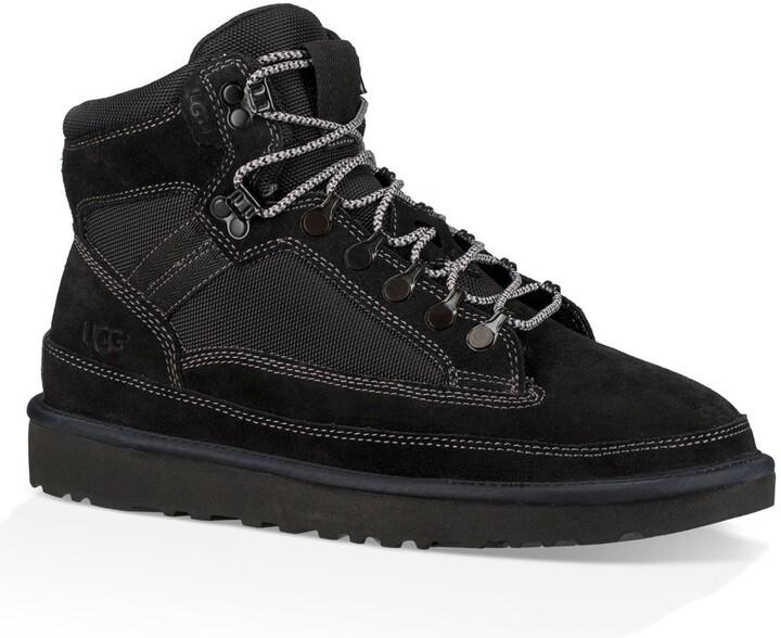 797f82f14cc Highland Hiker Boot