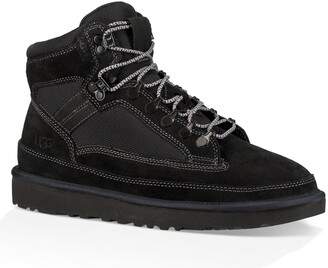 UGG Highland Hiker Boot