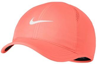 Nike Women's Featherlight Dri-FIT Baseball Hat