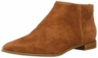 Cole Haan Women's Havana Bootie Ankle Boot