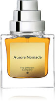 The Different Company Women's Aurore Nomade EDP