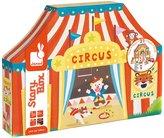 JANOD - Circus Story Box