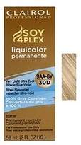 Clairol Permanent Liquicolor,2 Ounce