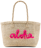 Kayu x REVOLVE Aloha Tote Bag