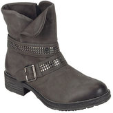 Remonte Women's Nalani Boot