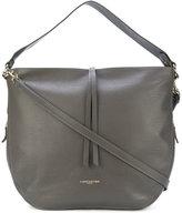 Lancaster Large shoulder bag