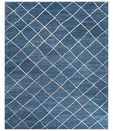 Jaipur Riad Gem Area Rug, 2' x 3'
