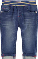 Chipie Girl regular fit jeans