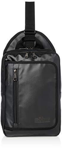 b1cbf7390e44 Mobus(モーブス) ブラック メンズ 財布&小物 - ShopStyle(ショップスタイル)