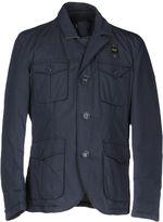 Blauer Down jackets - Item 41743374