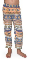 O'Neill Toddler Girl's Tia Pants