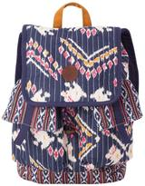 Roxy Coordinates Backpack 8138226