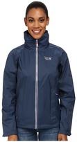 Mountain Hardwear PlasmicTM Ion Jacket